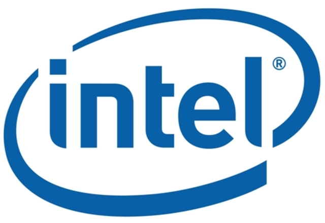 Intel Corporation.