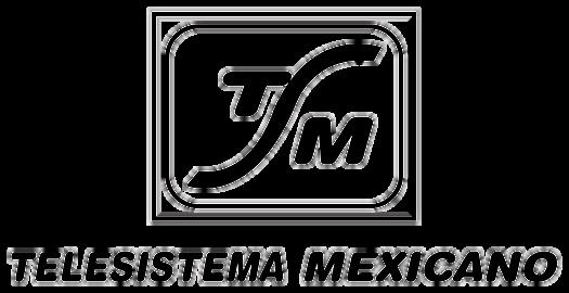 Forman la empresa tele sistema mexicano, antecedente directo de televisa, se desarrollaron proyectos de orden educativo y cultural.