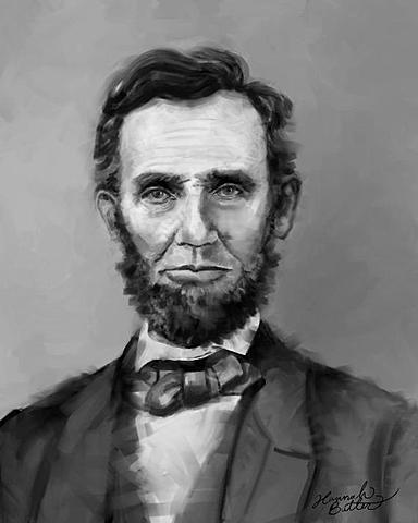 Lincoln contra los Rothschild