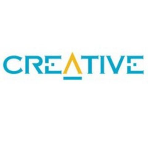 Creative Labs.