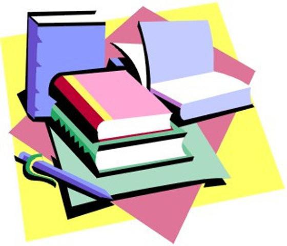 Se proyectaron 1132 lecciones de primer grado, 1116 de segundo grado y 1188 lecciones de tercer grado.