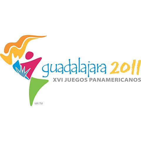 Juegos Panamericanos de Guadalajara
