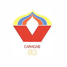 Juegos panamericanos venezuela