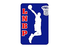 Liga Nacional de Baloncesto Profesional de México (LNBP).
