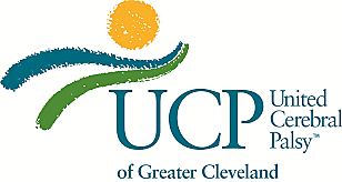 United Cerebral Palsy (UCP) association