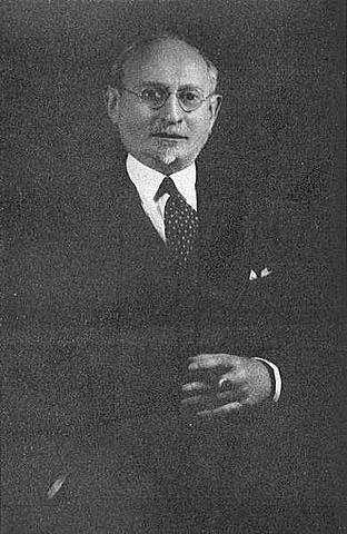 NATHAM ACKERMAN