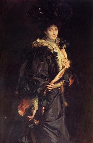 Se casa Alin Caroline de Rothschild