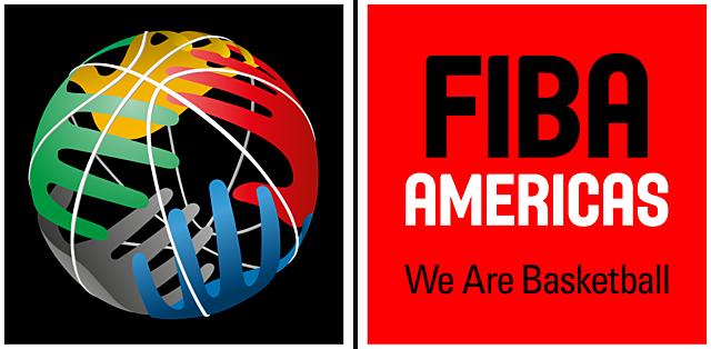 Clasificación de FIBA Américas para la Copa Mundial de Baloncesto