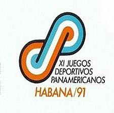 Juegos Panamericanos en Cuba