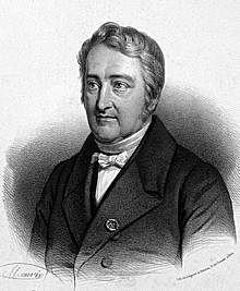 Pierre Joseph Pelletier