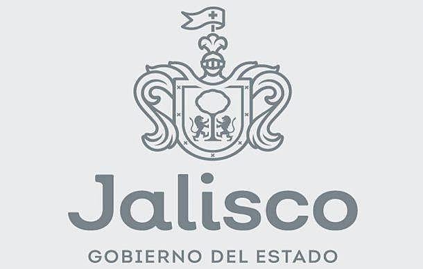 Gobernador del Estado De Jalisco