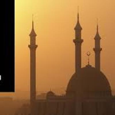 L' islam timeline