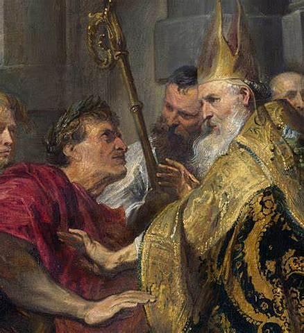 Edicte de Tessalònica