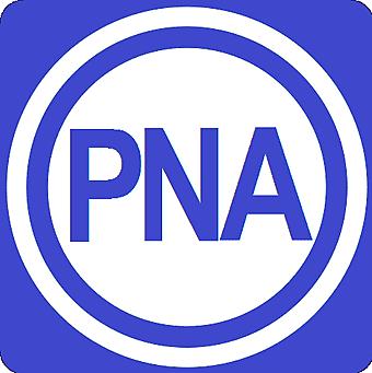 Fundación del Partido Nacional Antireeleccionista