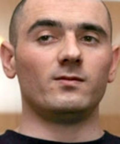 Juez ruso acusa de terrorismo al único secuestrador vivo de Beslán.