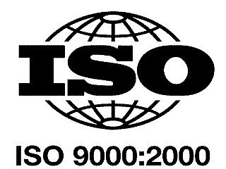 ISO 9000/2000