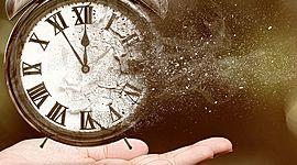 la fi del món antic timeline