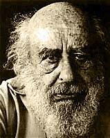 Terapia Gestalt. Fritz Perls (1893-1970)