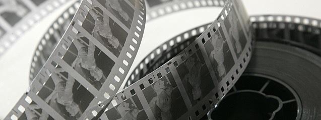 Introducción de perforaciones en las películas