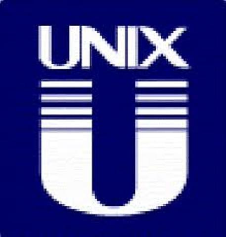 S.O UNIX
