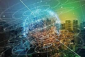 Digitalización y Acceso a Contenidos del Internet
