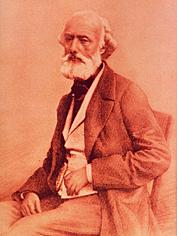 Pierre Gurlain
