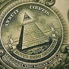 Mayer Amschel Rothschild y los Illuminati