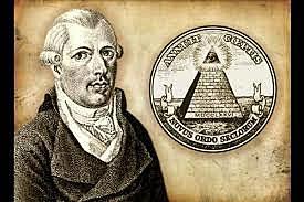Culminación de los Illuminati