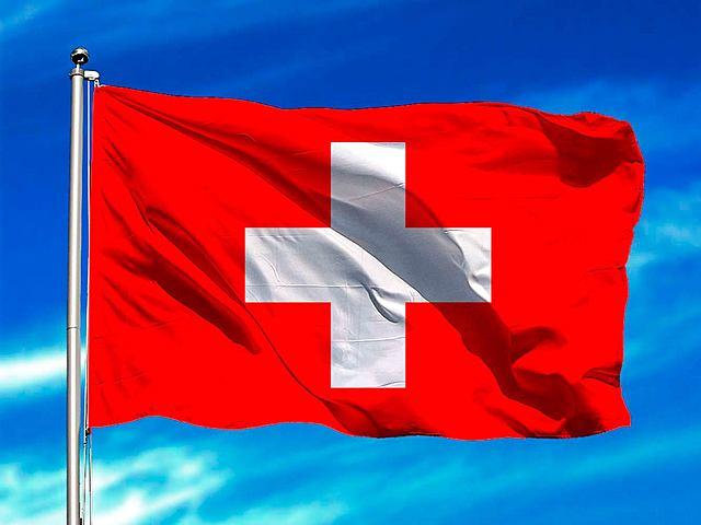 Se nombran las leyes del secreto bancario suizo