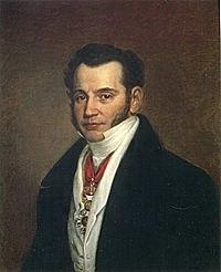 Nace Kalmann Mayer Rothschild