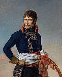 La Amenaza de Napoleón al Príncipe Guillermo IX