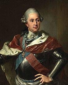 El Dinero del Príncipe Guillermo IX