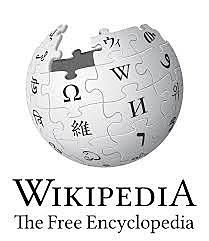 Aparece Wikipedia