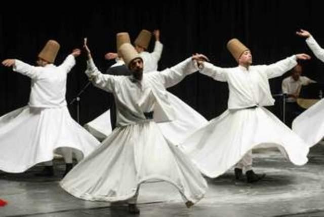 Sufismo e Massoneria