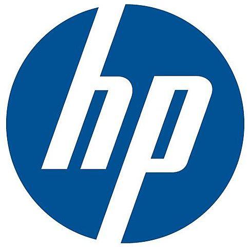 Windows HP