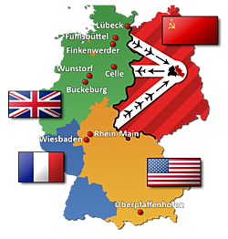 Berlin blokaden