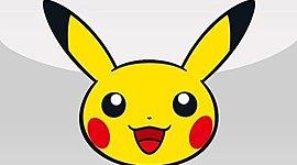 Historia de Pokemon timeline