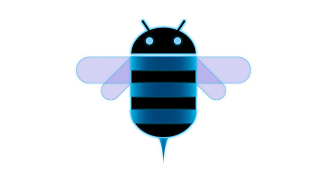 honeycomb android 3.0-3.2.6