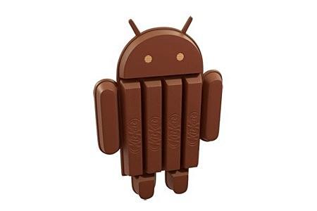 kitkat android 4.4-4.4.4