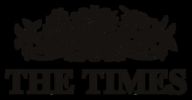"Nota del ""Times"""