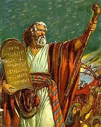 4000 A.C Hebreos