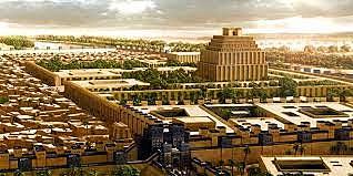 2000-1700 a.c