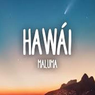 Hawai timeline