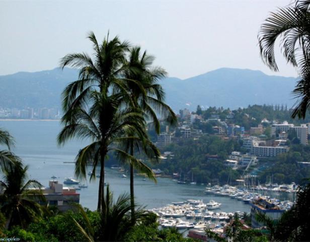 Terremoto de Acapulco-Coyuca