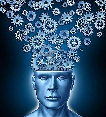 Los antecedentes históricos de la lingüística cognitiva se remontan a un simposio celebrado (teoría cognitiva)
