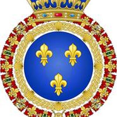 La Nouvelle-France timeline