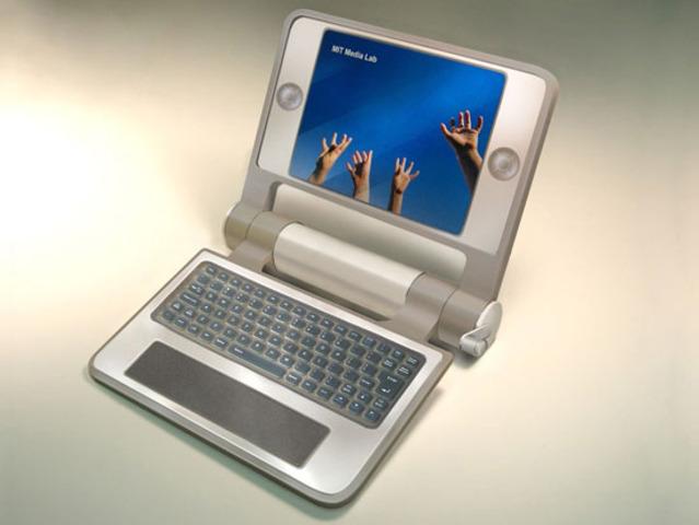 Computadores Portatiles Livianos
