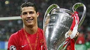 Primera Champions League
