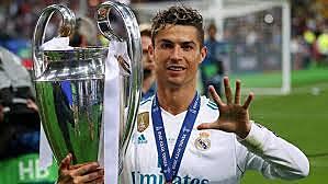 Quinta Champions League