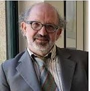 Miguel A Zabalza 2007